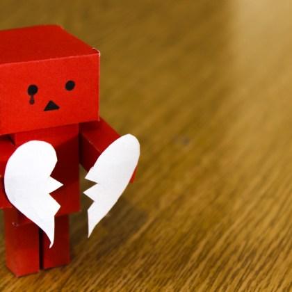 harry potter broken heart paper http://iamsherrelle.com