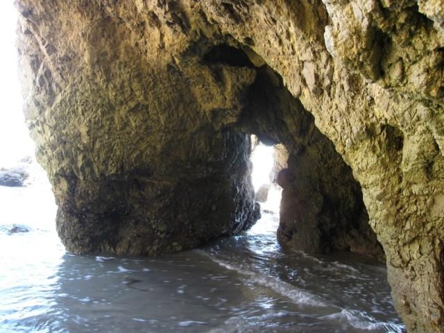 El Matador State Beach 3 http://iamsherrelle.com