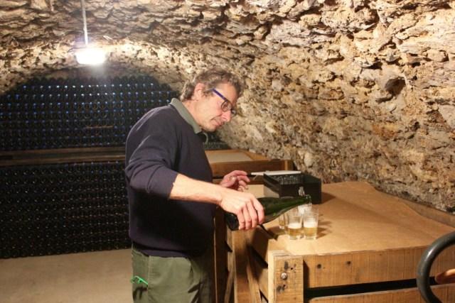 champagne cave http://iamsherrelle.com