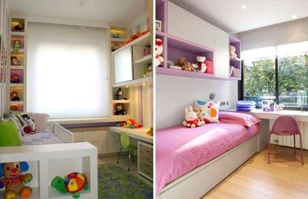 45-decoracao-de-quarto-infantil-pequeno