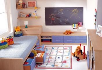 quarto-minimalista-infantil