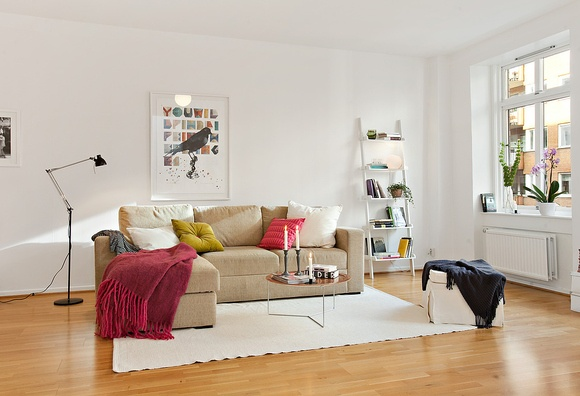 fotografia interiores pisos apartamentos consejos_2