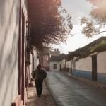 robado san cristobal de las casas chiapas méxico