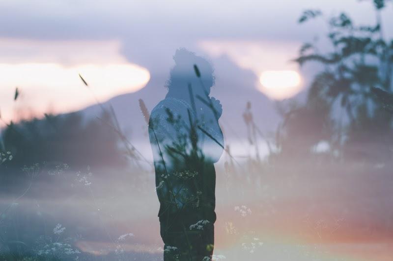 Más creatividad y menos megapíxeles: cursos online de fotografía creativa