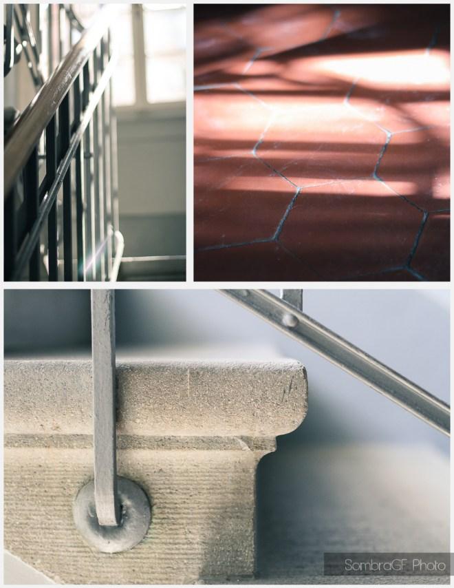 escalera_suelo_stairs