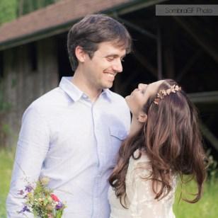 anasol_manuel-wedding-boda-04