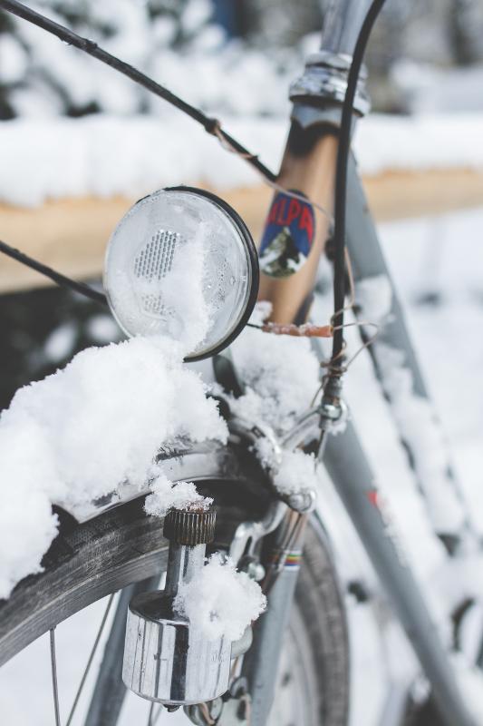 invierno bern iamsombra bike snow