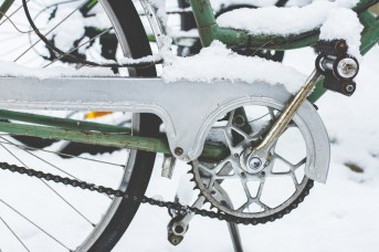invierno bern iamsombra bike snow winter