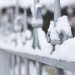 invierno bern iamsombra snow fence