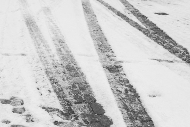 invierno_bern_iamsombra-snow2