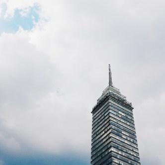 torre latino mexico iamsombra