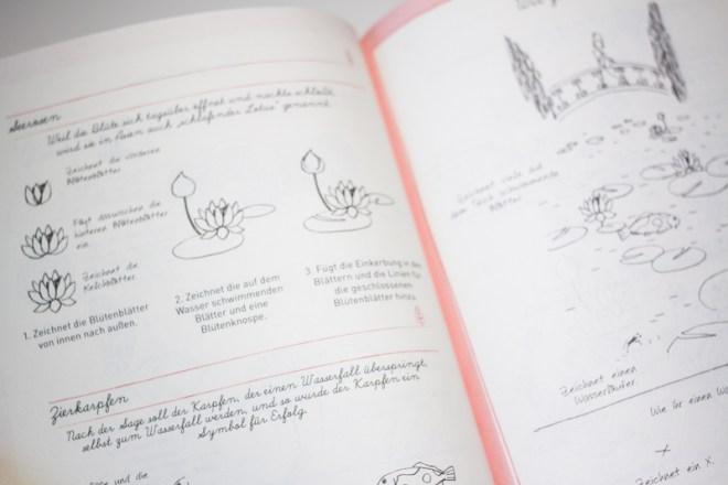 random books iamsombra sachiko umoto illustration