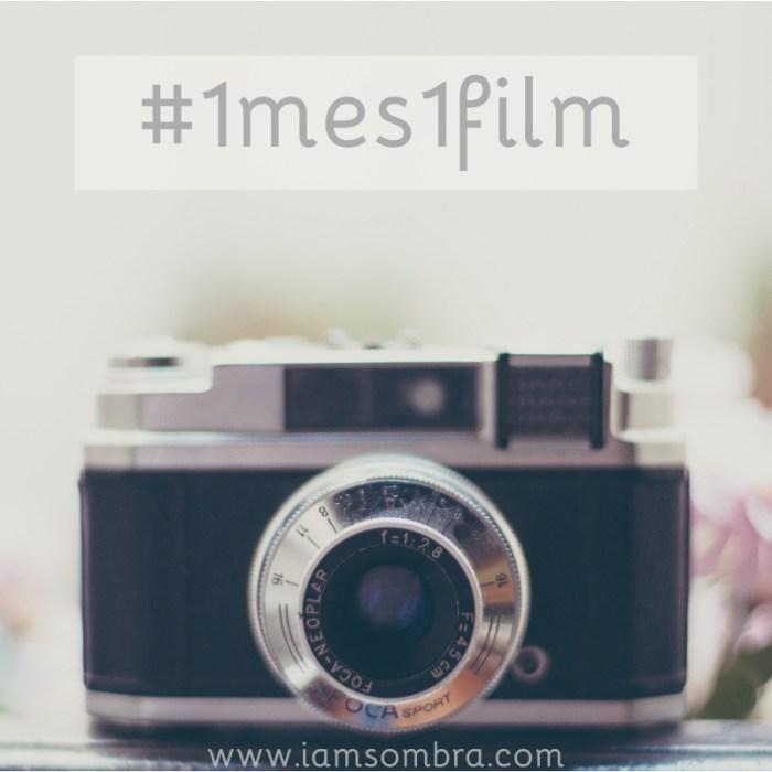 1mes1film iamsombra reto fotografía anlógica