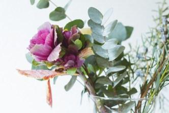 eucalipto floral iamsombra