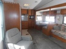 citation camper1