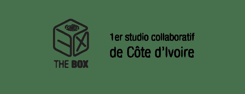 The box Côte d'ivoire