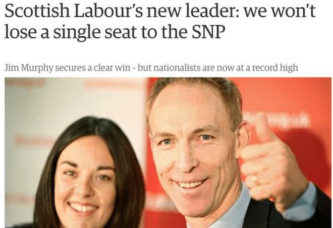 That right Jim, aye?