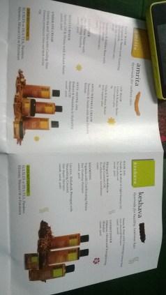 The Brochure!