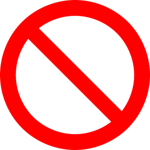 learn to say no for emotional health