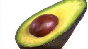 avocado to improve your diet