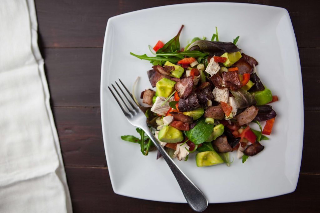 Ketogenic or Paleo diet is better?