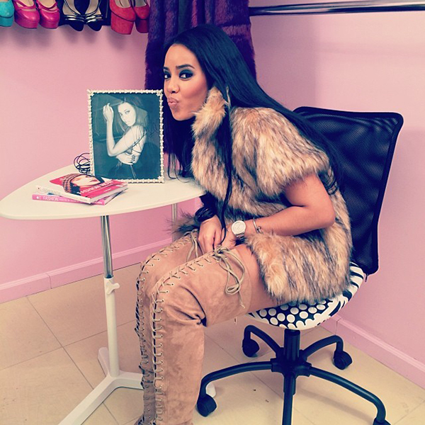 Angela-Simmons-ZigiNY-Piarry-Boots