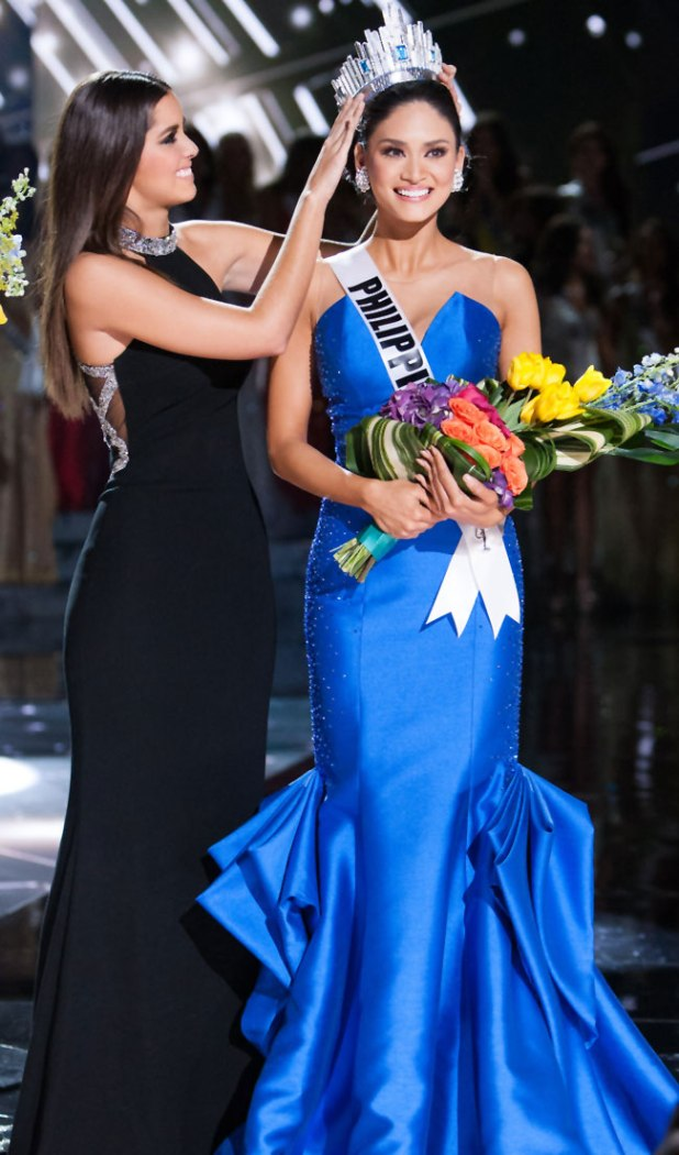 miss-universe-2015-winners-21