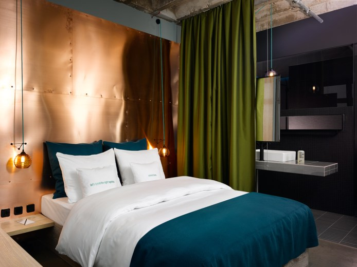 hotel-bikini-berlin-25hourhotels-design-hotels-12