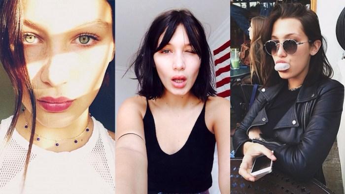 2014-iamsy-sister-model-bella-hadid