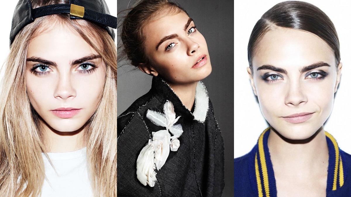 2014-iamsy-sister-model-cara-delevingne