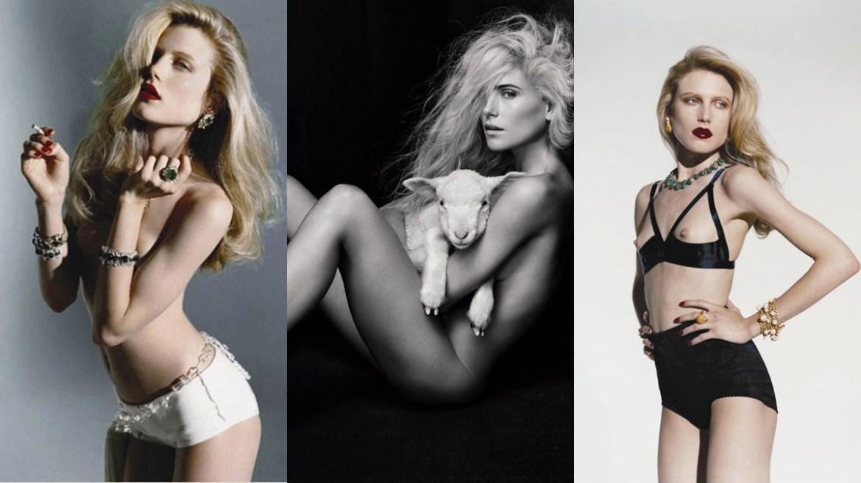 2014-iamsy-sister-model-dree-hemingway