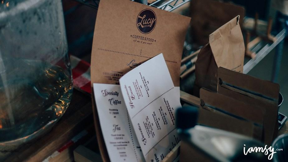 2015-iamsy-jul-lucy-coffee-and-food-01