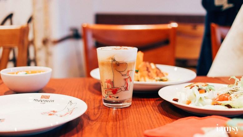 2015-iamsy-dec-moomin-cafe-08