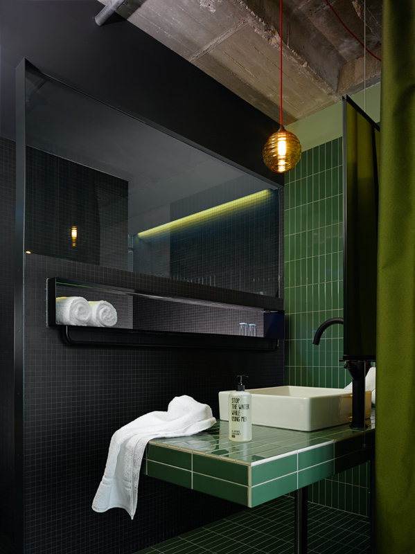 hotel-bikini-berlin-25hourhotels-design-hotels-11
