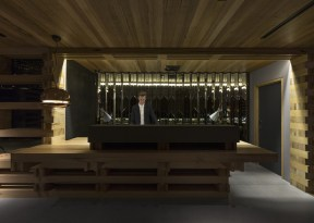 canberra-hotel-by-fender-katsalidis-and-suppose-design-office-01