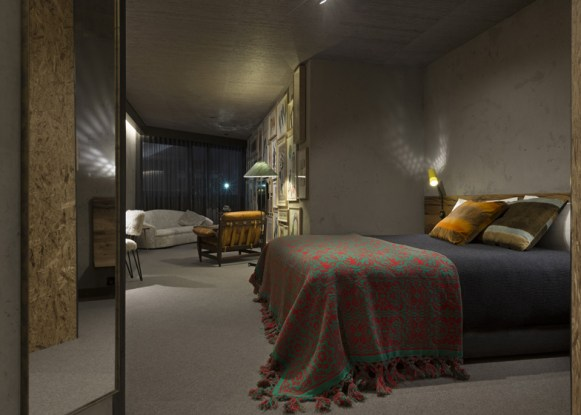 canberra-hotel-by-fender-katsalidis-and-suppose-design-office-13