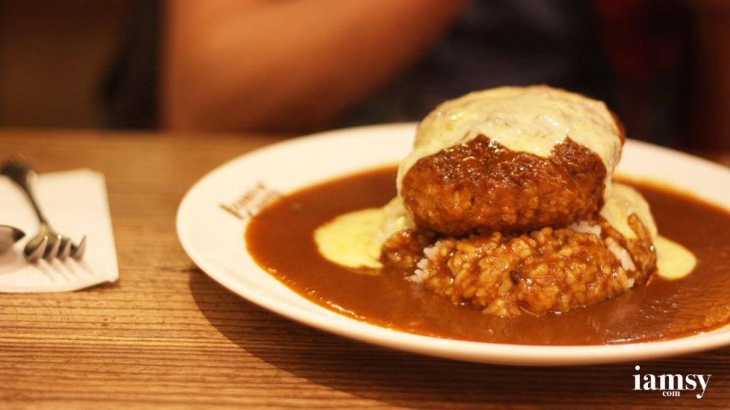 2015-iamsy-izumi-curry-jan-03