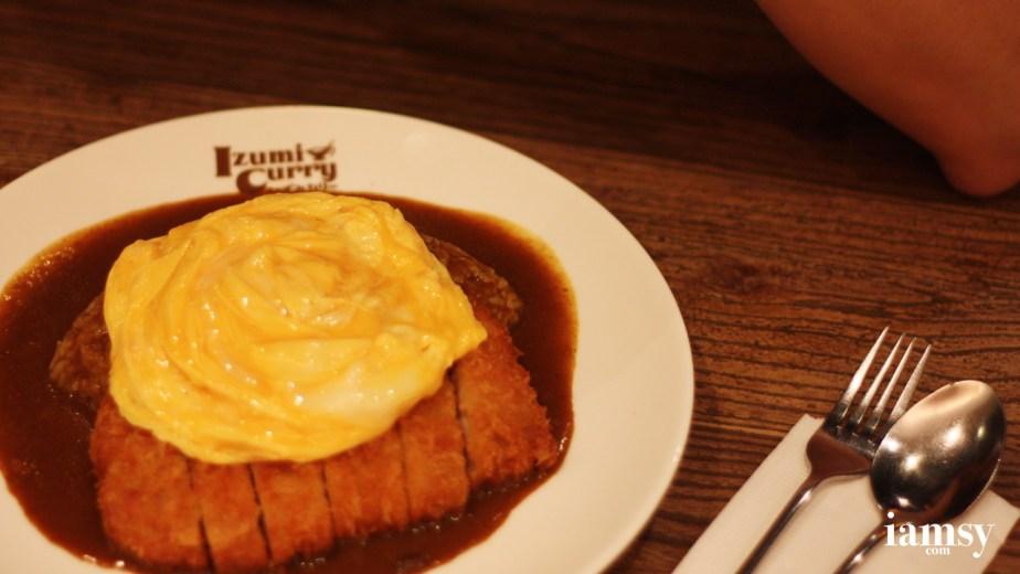 2015-iamsy-izumi-curry-jan-04