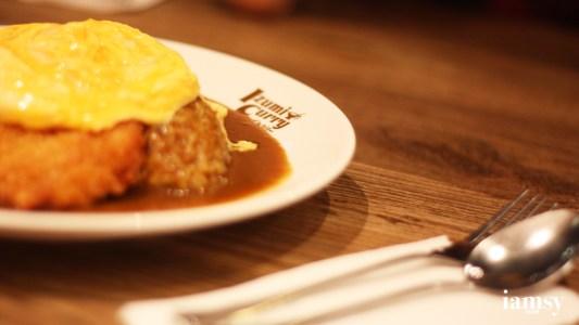 2015-iamsy-izumi-curry-jan-05