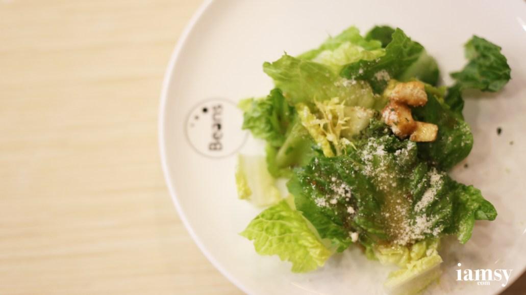 2015-iamsy-feb-beans-tsuen-wan-08