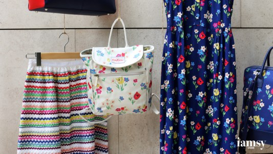 2015-iamsy-cath-kidston-spring-summer-2015-press-preview-02