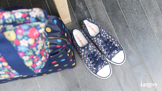 2015-iamsy-cath-kidston-spring-summer-2015-press-preview-14