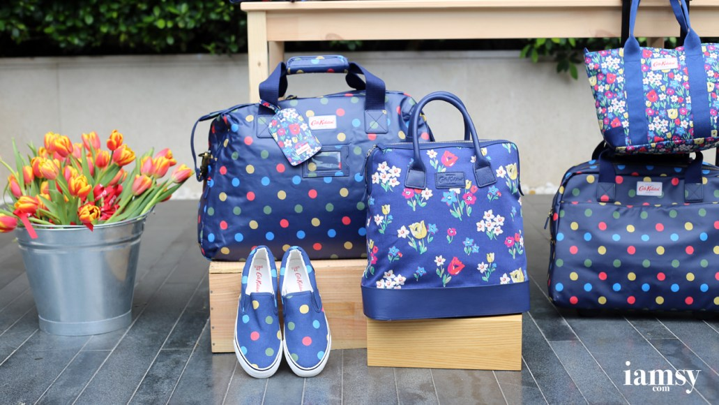 2015-iamsy-cath-kidston-spring-summer-2015-press-preview-18