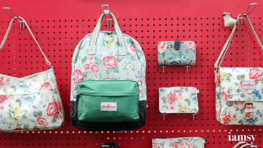 2015-iamsy-cath-kidston-spring-summer-2015-press-preview-24