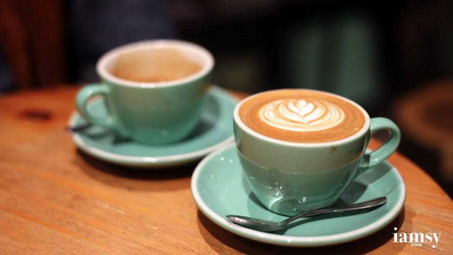 2015-iamsy-mar-n1-coffee-co-04