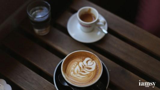 2015-iamsy-may-accro-coffee-03