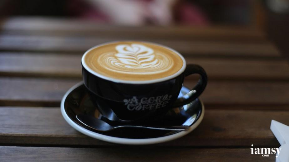 2015-iamsy-may-accro-coffee-04