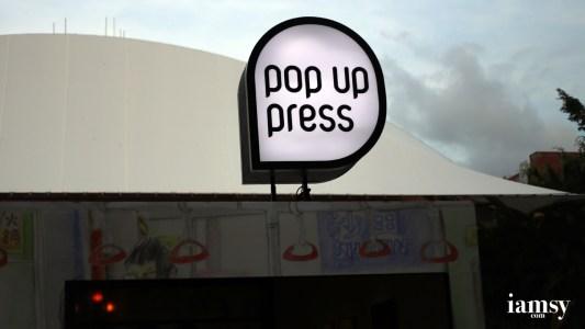 2015-iamsy-jun-pop-up-press-12