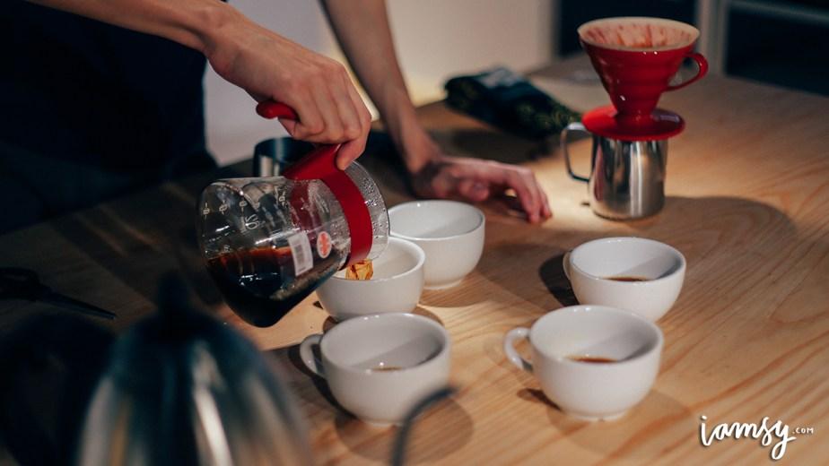 2015-iamsy-jul-delonghi-coffee-roasters-asia-13