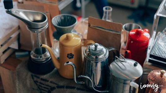 2015-iamsy-jul-lucy-coffee-and-food-15